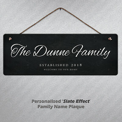 Personalised Friendship Friend Funny Plaque with Name Gift Metal Sign