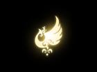 goldenphoenixtrading