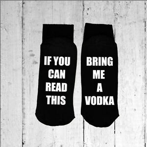 If-you-can-read-this-Bring-me-a-Vodka-Printed-on-the-Sole-size-3-8
