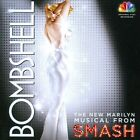 Bombshell by Smash Cast (CD, Feb-2013, Columbia (USA))