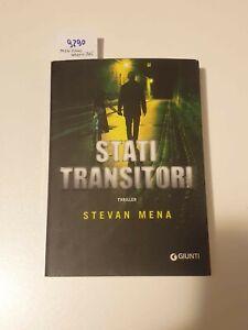 Stati-transitori-Stevan-mena