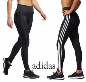 adidas essential leggings