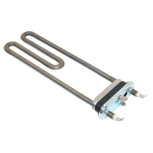 Adatto a Bosch Siemens Lavatrice Lavaggio Riscaldatore Elemento Riscaldante 488731
