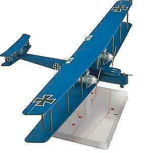 AGSWGF303A Ares Games WWI Wings of Glory Handley A