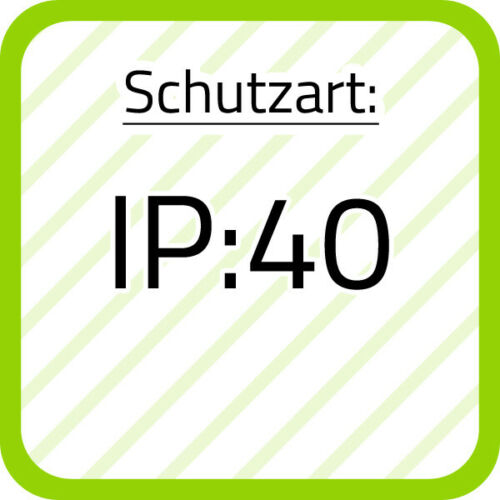 10 Stück Finder Relais 45.91.7.012.0310 IP40 Schaltrelais 459170120310 Relais