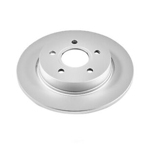 Disc-Brake-Rotor-fits-2012-2018-Ford-Focus-POWER-STOP