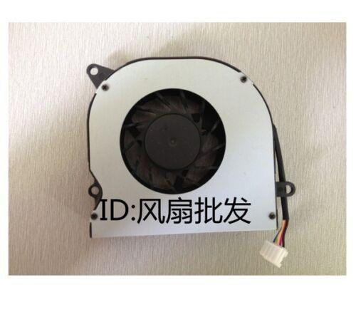 AVC BATA0716R2H P001 P002 Server Blower Cooling Fan 70x66x16mm DC 12V 0.30A 4Pin