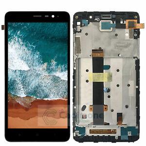 Fuer-New-Xiaomi-Redmi-Note3-LCD-Display-Digitizer-Touch-Screen-Sensor-amp-Frame-rhn