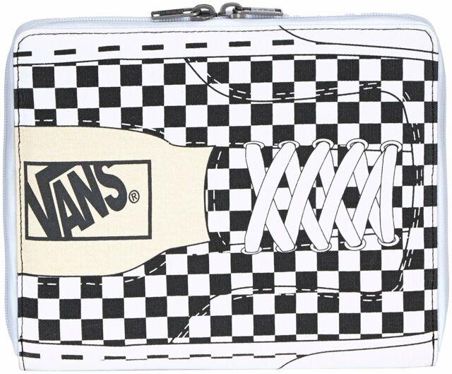 pochette vans