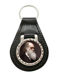 Carlos-Darwin-Cuero-Llavero