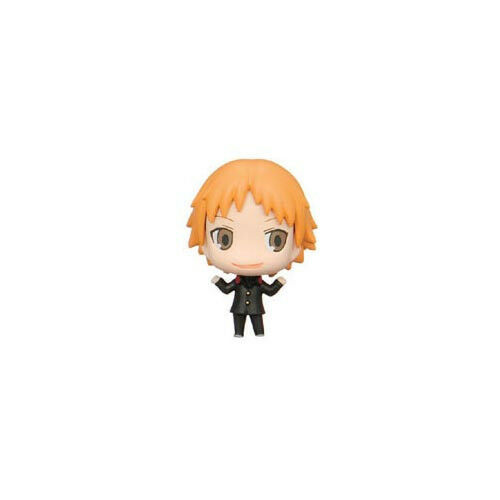 Persona 4 Yosuke Fastener Charm Anime Manga MINT