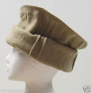 Afghan taliban hat cap pakul pakol premium quality wool jpg 295x300 Afghan  headwear for men 83733a833ffe