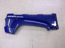 Yamaha Viking SXS Blue RH Rear Body Panel 1XD-K8192-10-00 **USED**