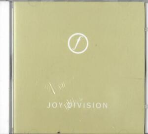 Joy-Division-Still-CD-SEALED-Australia-1990