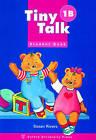 Tiny Talk: 1: Student Book (B) by Carolyn Graham, Susan Rivers (Paperback, 1997)