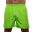 Indexbild 11 - Badeshorts Badehose Shorts Schwimmhose Herren Männer Bermuda Schwimmshort 17806