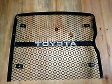 Toyota Landcruiser FJ40 Grille