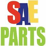 SAE Parts Co