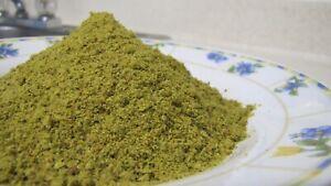 Fresh-Dried-Mango-leaves-powder-100-ORGANIC-Medicine-Natural
