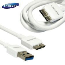 CABLE CORDON USB CHARGEUR TABLETTE SAMSUNG ORIGINAL SM-P900 GALAXY NOTE PRO 12.2