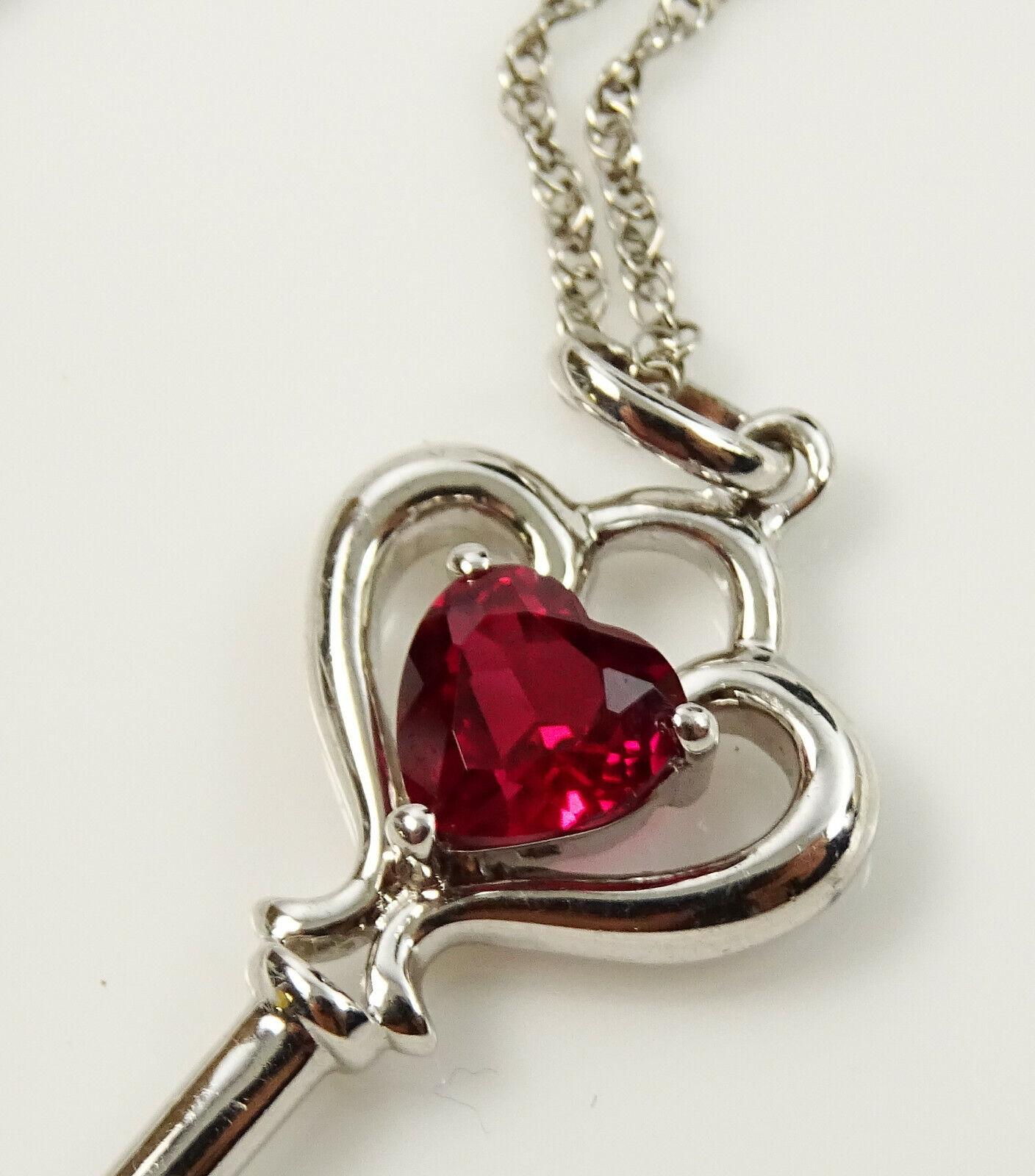Red Onyx Pendant Designer Pendant 6935 mm Christmas Sale 925 Silver Plated Gemstone Pendant