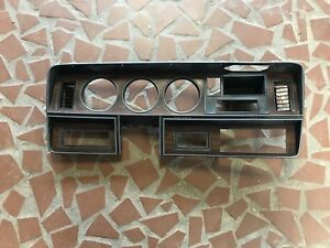 Image Is Loading 83 93 Dodge Ram Truck Pickup Dash Sdometer
