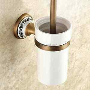 Old-Fashion-Antique-Bathroom-Wall-Mounted-Ceramic-Cup-Toilet-Brush-Holder-Set