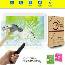 """5 Pack Clear Tablet Screen Protector Guard For neocore N10 10.1/"""""""