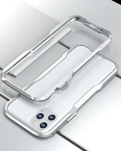 Screw-Lock-Metal-Bumper-Case-Cover-for-iPhone-11-Pro-Max-6-5-inch