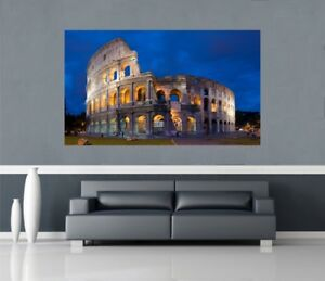 Self-Adhesive-Giant-Maxi-Poster-Colosseum-in-Rome-PP043