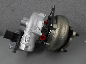 NUOVO-turbocompressore-PORSCHE-911-3-8-Turbo-a-sinistra-368kw-500ps-53049700092-9a112301374