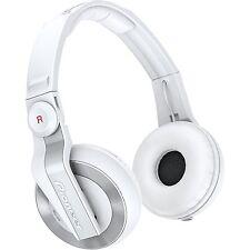 Pioneer DJ Headphone HDJ-500-W White from Japan New