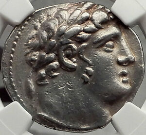 TYRE-Shekel-Biblical-Judas-betrayal-of-Jesus-30-Pieces-Silver-Certified-NGC-ChXF