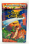 thumbnail 80 - Walt Disney VHS Tapes & Other Animation Classics Movies Collection ~ You Pick