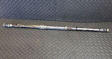 "YAMAHA Blaster Axle LONESTAR 1988-2002 aftermarket extended ADJUSTABLE 39"" A-99"