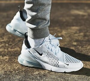 Nike-Air-Max-270-Sneaker-Men-039-s-Lifestyle-Shoes