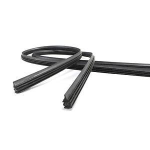 80cm-75cm-Wiper-Blade-Rubber-Wiper-Rubber-for-Bosch-A428S-3397007428