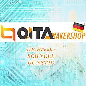 qita_maker_shop