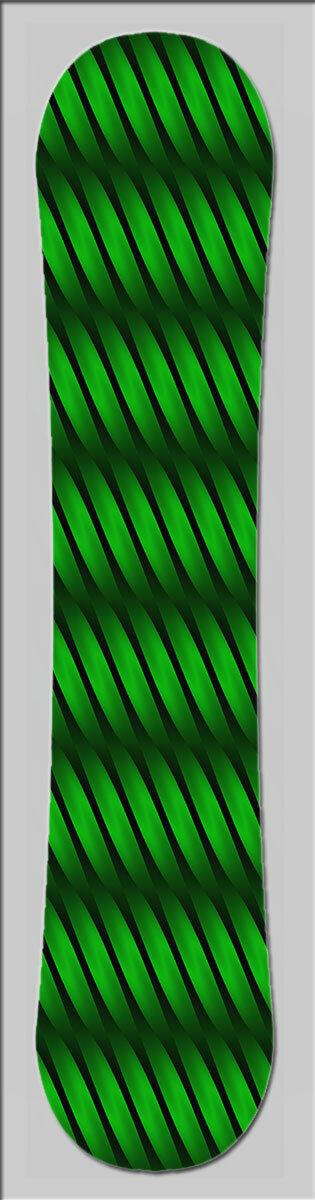 Snowboard Custom Topsheet Designer Folie von DIXTIME SB-027 SB-027 SB-027 55d87b
