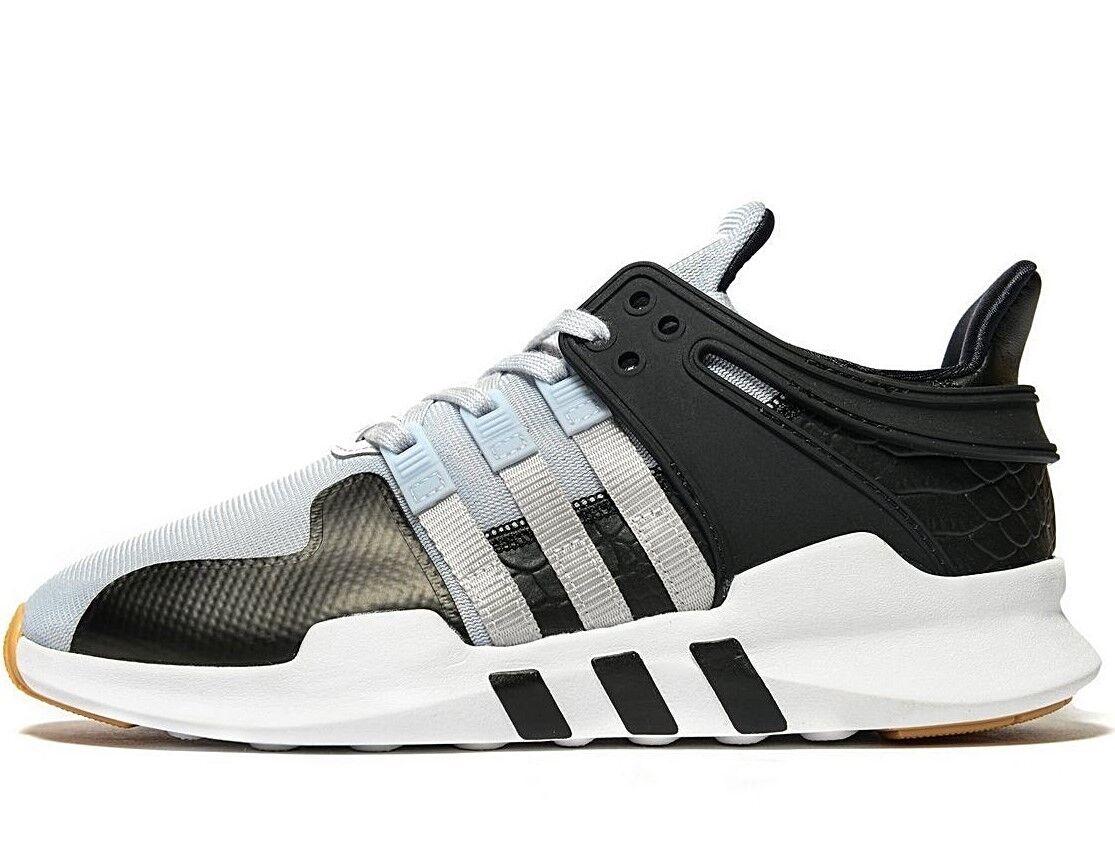 70% de descuento Adidas Originales EQT Soporte ADV ® (tamaños    5 5.5) gris Negro blancooo  comprar ahora