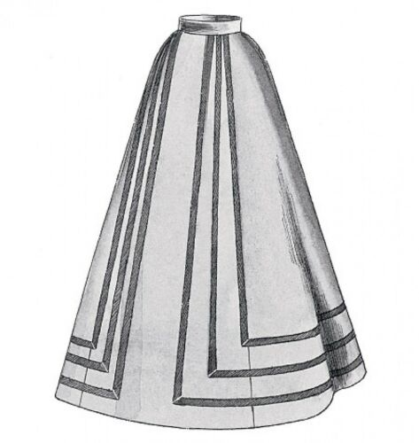GRATIS UK P /& P-McCalls Cosplay Donna Sewing Pattern 2025 storico Costu.