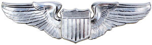 US-Air-Force-USAF-Pilot-Wing-Insignia-Pin
