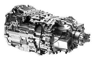 1991 toyota tercel corolla 3 speed auto transmission repair shop manual