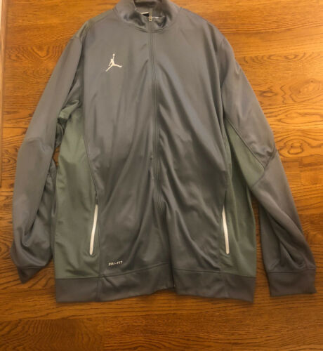 Air Jordan Team Sweats Jacket 3xlt Pants 4xlt