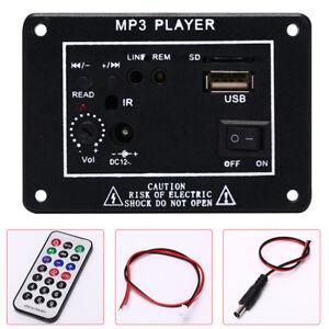 Amplificatore-di-potenza-per-auto-Bluetooth-Subwoofer-per-auto-Bluetooth
