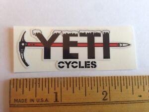 2-5-034-Medium-YETI-CYCLES-Frozen-Pick-Axe-MTB-BICYCLES-BIKE-FRAME-STICKER-DECAL