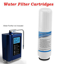 Internal Water Filter Safe Mineral Ceramic Stone Filters Replacement for EHM-729