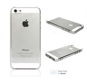 clear space on iphone colorant best anti scratch clear iphone 5 5s 5se 13831
