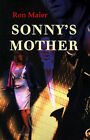 Sonny's Mother by Ron Maier (Paperback / softback, 2001)