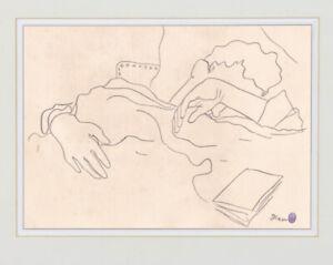 Jean Cocteau works